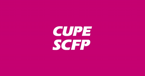 CUPE Petition