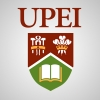 UPEI Unit Meeting